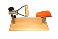 Тренажер для разрабоки рук пронации и супинации 5668