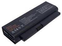 Батарея (аккумулятор) HP ProBook 4310s (14.4V 2400mAh)