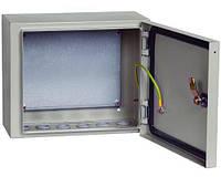Корпус металлический  ЩМП- 2.3.1-0 74 У2 250х300х150 IP54