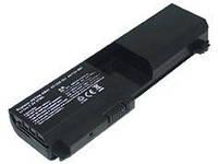 Батарея (аккумулятор) HP TouchSmart tx2-1122au (7.2V 5200mAh)