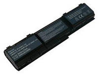 Батарея (аккумулятор) ACER Aspire 1825PTZ (11.1V 4400mAh)