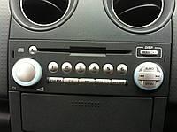 Автомагнитола Mitsubishi Colt