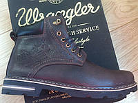 Чоловічі зимові черевики в Украине. Сравнить цены a98472be957f9