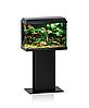 Аквариум Juwel Primo 70 LED черный 70 литров