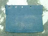 Карта багажного отсека Mitsubishi Colt 5дв, фото 6