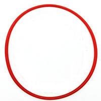 Уплотнительное кольцо SunSun к фильтру HW-603