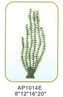 Растение для аквариума пластиковое AP1014E16, 40 см