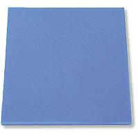 Губка-коврик Resun среднепористая 35ppi, 50х50х5см