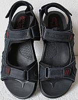 Ессо biom! дитячі підліткові сандалі c5c2df08882da