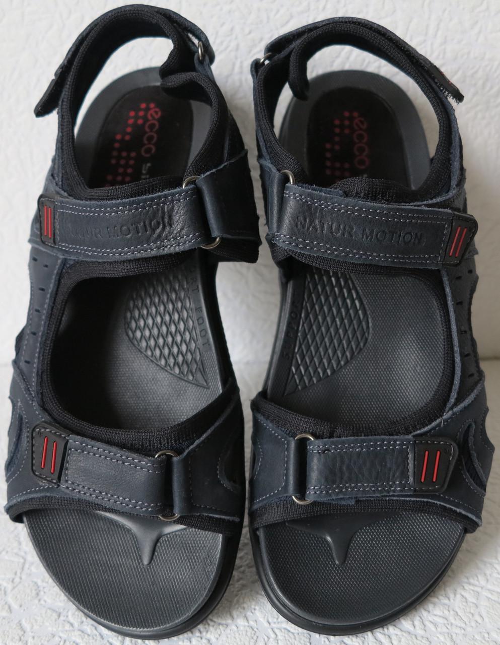 Ессо biom! дитячі підліткові сандалі 0f869c2dd9761