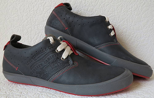 989e94fb451213 Чоловіче взуття Весна Осінь. Товары и услуги компании