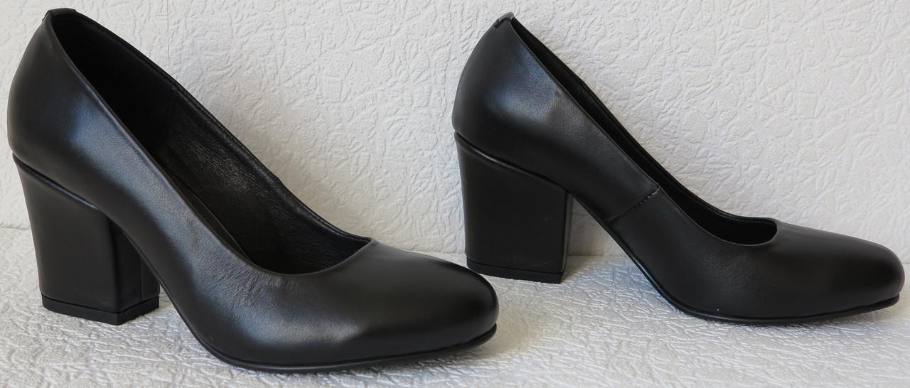 Nona! Жіночі Класичні Туфлі 65f2d14ae6fd0