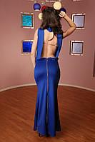Платье Анабель, фото 1