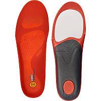 SIDAS Winter 3 Feet Mid Soles