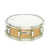 Малый барабан TAYE PX1455S-NG