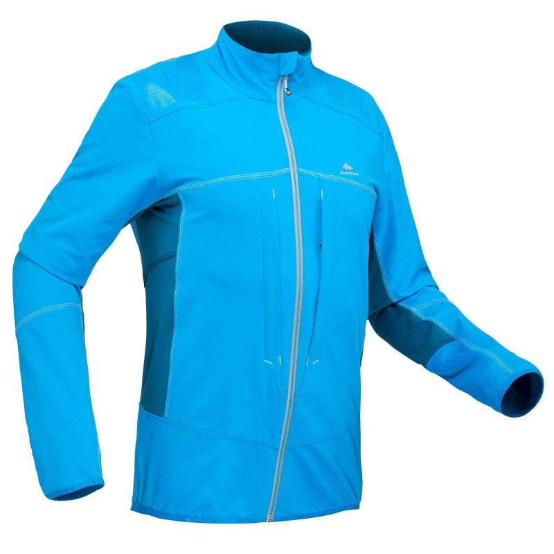 defdcc01eb2 Куртка зимняя Softshell SH900 Warm мужская  продажа