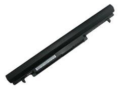 Батарея (аккумулятор) ASUS K56CB (14.4V 2600mAh)