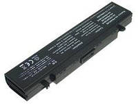 Батарея (аккумулятор) SAMSUNG R610 AS07 (11.1V 4400mAh)