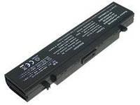 Батарея (аккумулятор) SAMSUNG R60FY0D/SEG (11.1V 5200mAh)