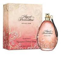 Agent Provocateur Petale Noir edp 50 ml (оригинал) Женская парфюмерия