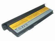 Батарея (аккумулятор) LENOVO L08S7Y03 (14.4V 1100mAh)