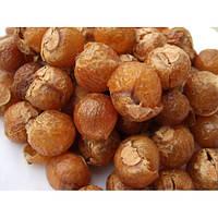 Мыльные орехи 100 гр / 1 кг