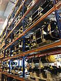 Гидроцилиндр Hyva FC 169-5-07130-000A-K0343-HC, фото 3