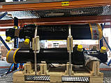 Гидроцилиндр Hyva FC 169-5-07130-000A-K0343-HC, фото 5