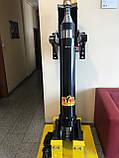 Гидроцилиндр Hyva FC 169-5-07130-000A-K0343-HC, фото 8
