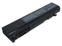 Батарея (аккумулятор) TOSHIBA Dynabook Satellite K21 200E/W (10.8V 5200mAh)
