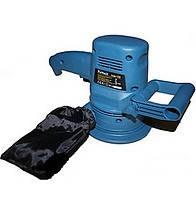 Шлифовальная машина Ритм ОШМ-125