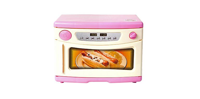 БТ Микроволновая печь