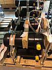 Гідроциліндр Hyva FE 191-6-07420-019B-K1677, фото 9