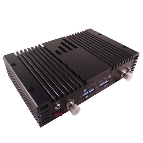 Репитеры-усилители мобильной связи GSM-DCS