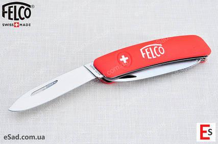 Швейцарские ножи Felco - SWIZA