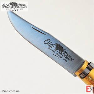 Ножі Antonini OLD BEAR