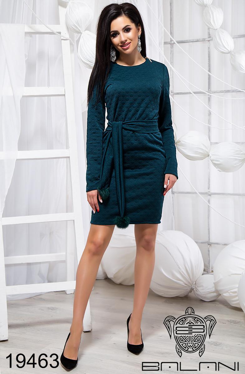 9d28b14a88d07b6 Платье Белые лилии, цена 448 грн., купить в Одессе — Prom.ua (ID ...