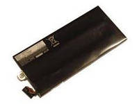 Батарея (аккумулятор) ASUS Eee PC T91 Tablet (7.4V 3850mAh)
