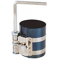 Обжимка поршневых колец высота 100 мм, 90-175 мм LICOTA (ATA-0237)