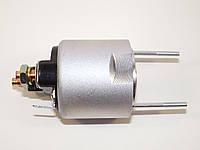 Втягивающее реле стартера, SS3006 AS-PL, 132025, ZM1597, 181069, на стартеры Valeo