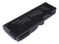 Батарея (аккумулятор) TOSHIBA NB100 PLL10E-00X00TEN (7.2V 4400mAh)