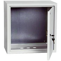 Корпус металлический  ЩМП- 4.6.1-0 36 УХЛ3 400х600х150 IP31