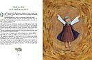Біблійні історії для дітей. Книга Георгія Коваленко, фото 5