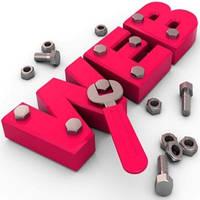 Модернизация сайта и ценовой политики
