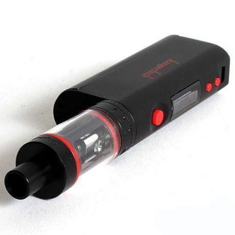 Электронная сигарета Kanger subox mini 50w