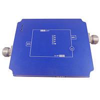 Репитер усилитель сигнала GSM 900 для дачи (до 150м)