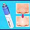 Вакуумный очиститель пор для лица Spot Cleaner, фото 5