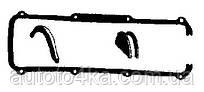Прокладка крышки головки цилиндра (комплект) BGA RK6399