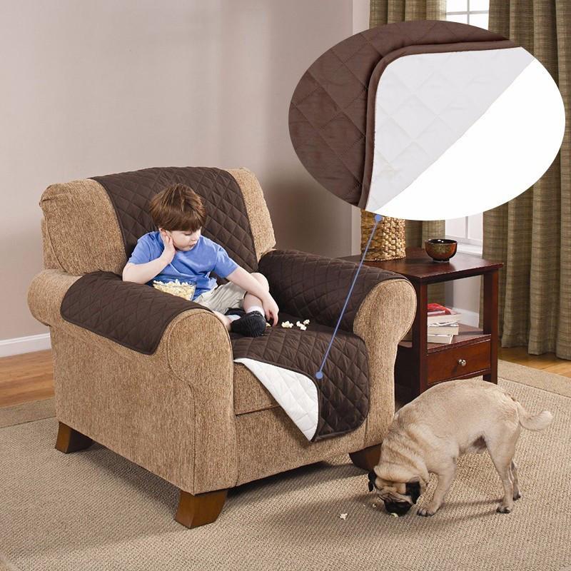 Покрывало, двустороннее покрывало, покрывало для кресла, Couch Coat, накидка на кресло, домашний текстиль