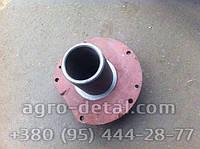 Стакан отводки А25.21.145 муфты главного сцепления трактора Т 25,Т 25 А